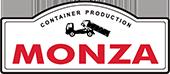Monza-container.de